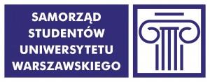 logotyp-samorzad-rgb