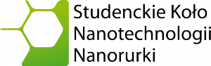 nanorurki_logo_color