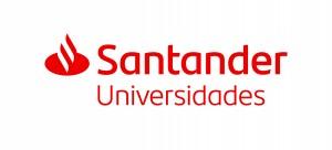 FA_SANTANDER_UNIVERSIDADES_CV_POS_RGB