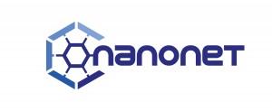 logo_Nanonet