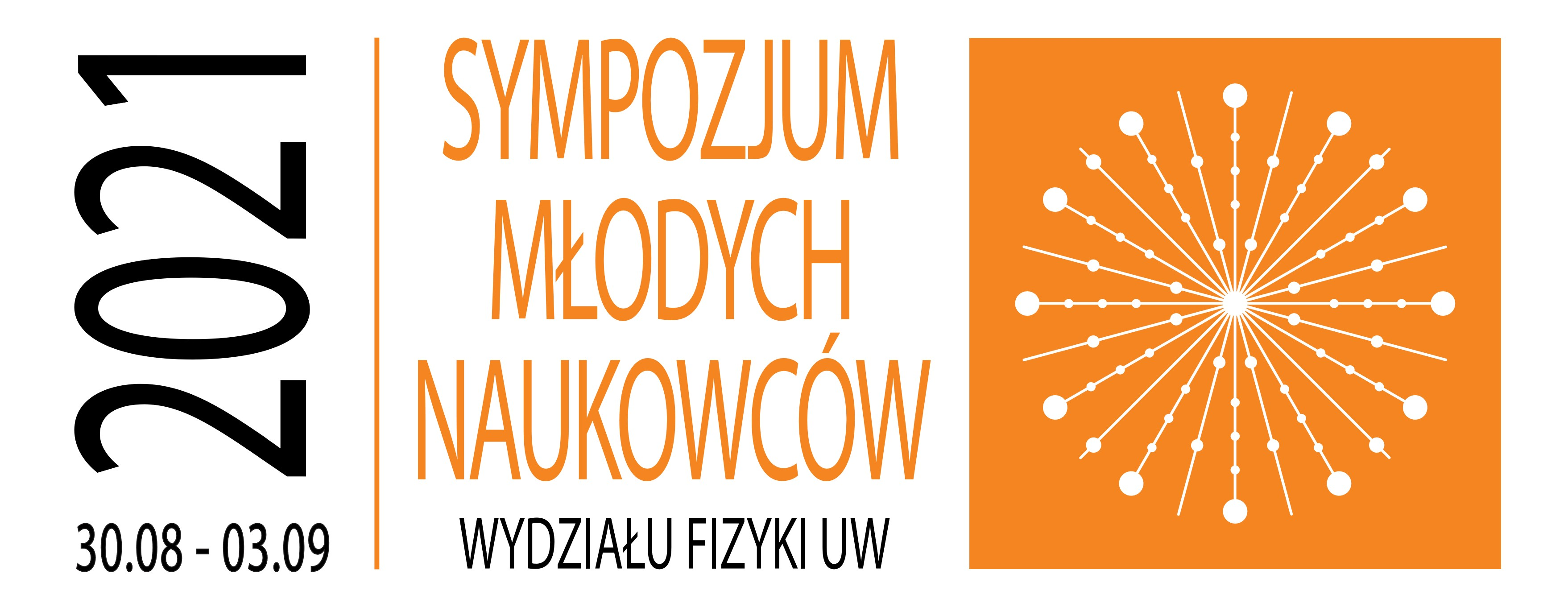 SMN.fuw.edu.pl